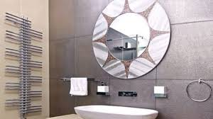 small bathroom mirror ideas bathroom mirror ideas for a small bathroom bathroom