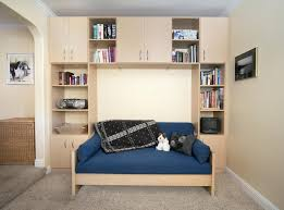 office design murphy bed home office murphy bed home office