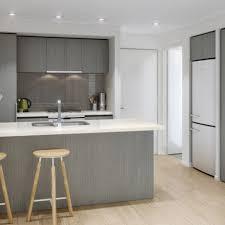 kitchen backsplash tile and tiles idolza inspirations short trends