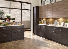 Roberto Fiore Modern Elegance Kitchen Cabinets Contemporary - Kitchen to go cabinets