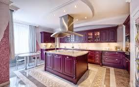 modular kitchen interior contractor in chennai dream decors