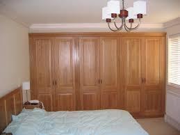 Cheap Bedroom Chandeliers Bedroom Dazzling Cool Wall Unit Bedroom Set Appealing Marvelous