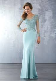 gowns for weddings evening dresses for weddings ostinter info