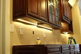 lights under the kitchen cabinets u2013 colorviewfinder co