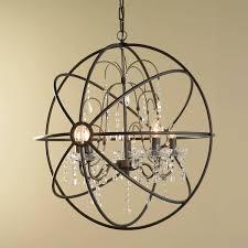 gold pendant light fixture chandelier black orb chandelier hanging pendant lights pendant