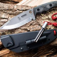 2014 best in class award winners knives u0026 multitools gear