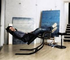 Reclining Chairs Reclining Chairs And Sofas Can Improve Your Health