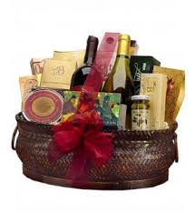 gift baskets online buy gourmet snack gift baskets online thefloristhub usa