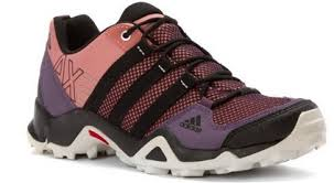 the 7 best hiking shoes for women reviewed 2018 outside pursuits