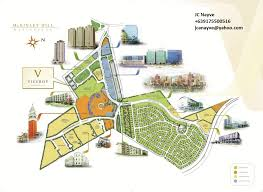 Viceroy Floor Plans Megaworld Condos In Mckinley Hill The Viceroy Condominium At