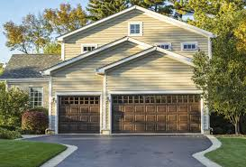 Overhead Door Dallas Tx by Garage Door Repair And Install Dfw Tx Tru Roll Overhead Door