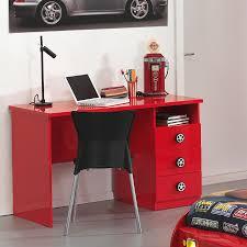 meuble bureau enfant bureau chambre fille