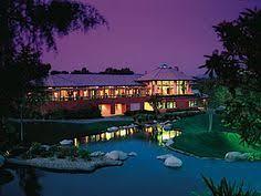 Cheap Wedding Venues Orange County La Mirada Golf Wedding Venue Orange County Wedding Locations 90638