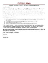 Customer Service Representative Job Description Resume by 42 Receptionist Job Duties For Resume Application Letter