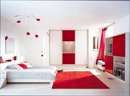 chambre blanche et stunning chambre blanc et noir images design trends 2017
