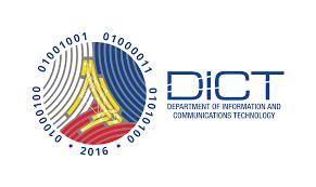 honda philippines logo home