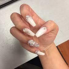 3d nails upland ca glamour nail salon