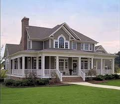 two story homes 0 2 story house best 25 two story houses ideas on