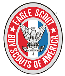 eagle scout rank application and board of review process u2013 new