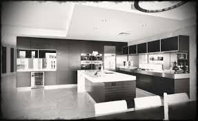 what is kitchen design very modern kitchen design archives the popular simple kitchen