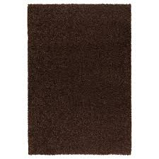 tips rectangle area rugs ikea in chocolate for floor dcoration ideas