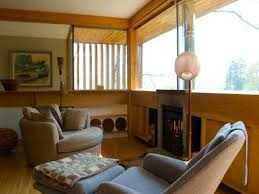Holiday Cottages In The Lakes District by 32 Best English Cottages Lake District Images On Pinterest