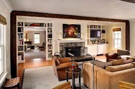 modern home interior design images farmhouse interior design ideas pertaining to farmhouse interior