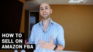How To Make Jewelry To Sell Online How To Sell On Amazon Fba For Beginners A Complete Step By Step