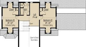 efficiency house plans 18 efficiency small house plans for home efficient contemporary