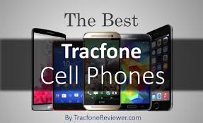 best tracfone android tracfonereviewer 5 best tracfone cell phones 2018