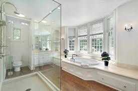european bathroom designs an european bathroom design los angeles bathroom design ideas hgtv