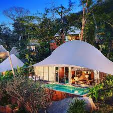 home design company in thailand visionary architecture for keemala resort in thailand resorts