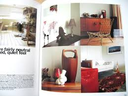 happy mundane jonathan lo book review at home with the makers