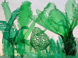 Soda Bottle Monsters Totally Green - 100 best recycler images on pinterest plastic crafts and diy