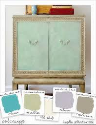 44 best french linen chalk paint images on pinterest chalk