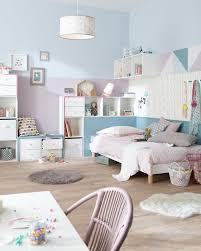 accessoires cuisine paris chambre tendance chambre enfant cuisine page mobilier chambre