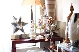 storehouse home decor home decorating interior design bath
