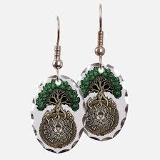 oak tree jewelry oak tree designs on jewelry cheap custom jewelery