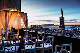 wedding venues san francisco san francisco wedding venues mandarin hotel san