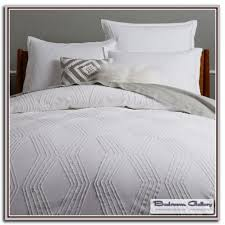cable knit duvet cover bedroom galerry