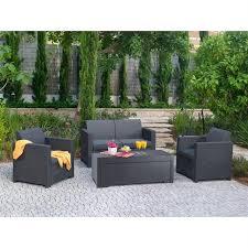 salon de jardin exterieur resine salon exterieur resine pas cher royal sofa idée de canapé et