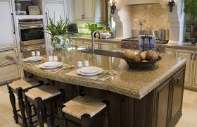 custom kitchen islands with seating custom kitchen island ideas beautiful designs idea ikea islands with