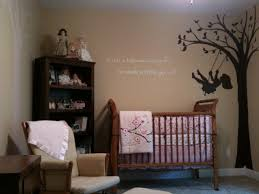 baby nursery decorating ideas for a small room wonderful concept