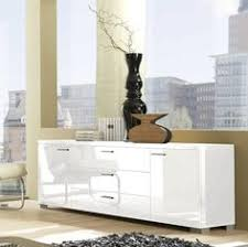 modern glass buffet cabinet samantha high gloss white cabinet with crystal pure white glass top