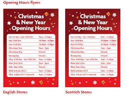 brighthouse opening hours brighthouse