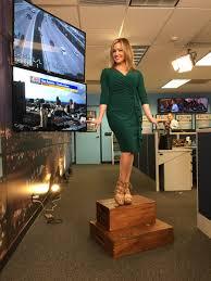 Channel 4 San Antonio Texas Delaine Mathieu Delainemathieu Twitter