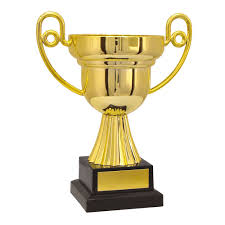 Preferidos Troféu - 500213-DO | Top Troféus &HA93