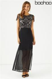 women u0027s dresses boohoo maxi next ireland
