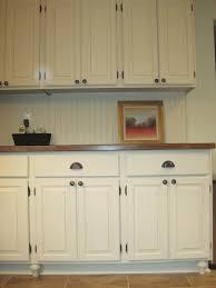 How To Make Beadboard Cabinet Doors Make Beadboard Cabinet Doors Cabinet Doors