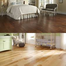 Laminate Flooring Or Hardwood What U0027s Your Flooring Style Sweepstakes